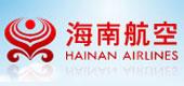 海南骯空可信網站認證